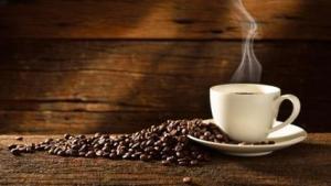 caffeina-kVgG-U10202050798871VrE-426x240@LaStampa.it