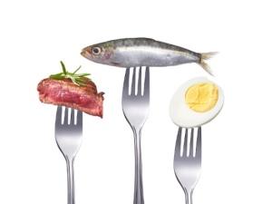carne-pesce-uova1