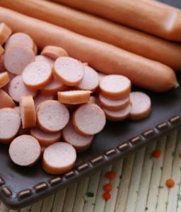 carne-separata-meccanicamente-ci-sono-i-rischi-per-la-salute-2