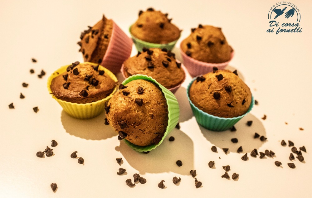 Muffin[22301]
