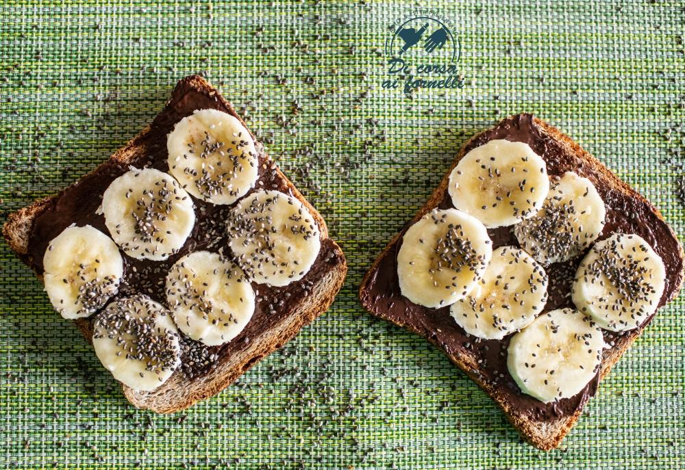 Pane e banana.jpg